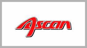 Ascan-akcesoria neoprenowe-logo