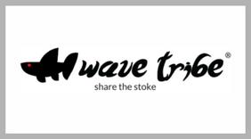 Wave-Tribe-ekologiczne-akcesoria-do-surfingu-logo