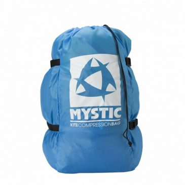 Compression bag - Mystic