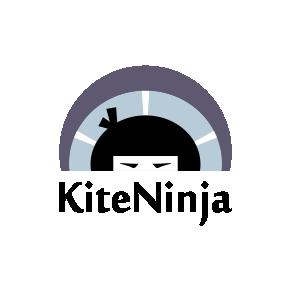 Kite Ninja – nowy KiteProjekt