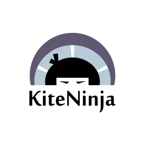 KiteNinja-logo