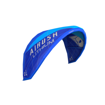 Airush Lithium 2016: wyprzedaż