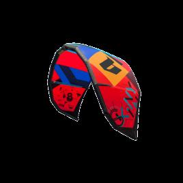 Latawiec Blade SkinnyBoy 2016 - wave