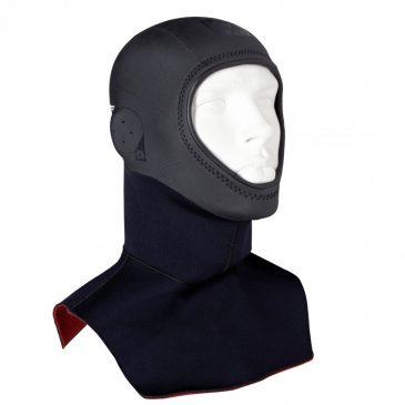Kaptur neoprenowy Mystic-Razor-Hood-Extreme