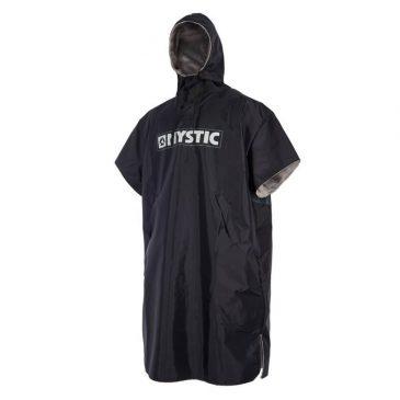 Poncho Mystic 2019 - Deluxe