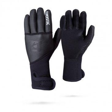 Rękawice Mystic Mesh Glove 2mm