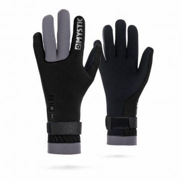 Rękawiczki neoprenowe Mystic Regular