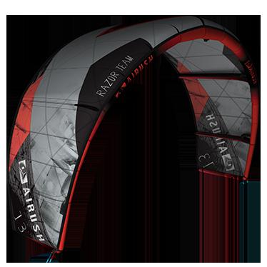 Airush Razor 2015