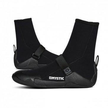 Buty neoprenowe Mystic Star Boots 5mm 2020
