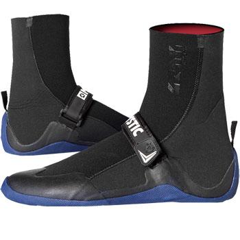 buty-neoprenowe-mystic-star-boots