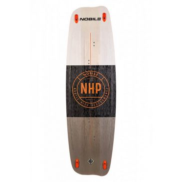 Deska kite Nobile NHP 2020