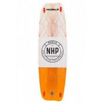 Deska kite Nobile NHP WMN 2020