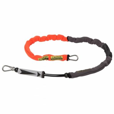 Leash Mystic Coral