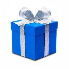 Pakowanie na prezent