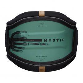 Trapez Mystic Majestic - Sea Salt Green