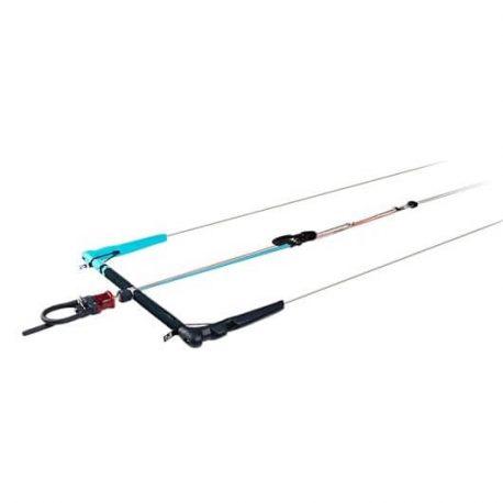 Bar Airush Core Cleat 2020 - knaga - IQR