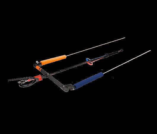 Bar Airush Progression Bar V3