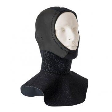 Kaptur neoprenowy Mystic Cold Hood Long