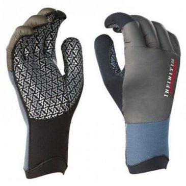 Rękawiczki Xcel Kite 5finger 2016 – 3mm
