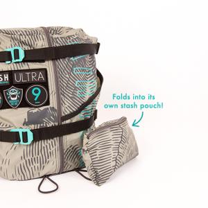 Airush Ultra 2017 - plecak