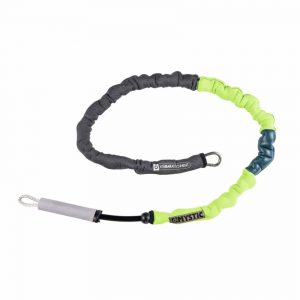 Leash Mystic Neo - Lime
