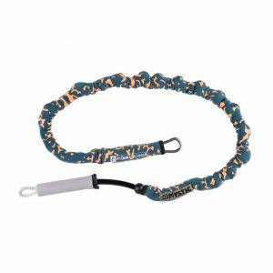 Leash Mystic Neo - Orange