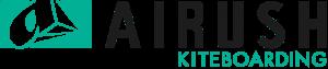 Airush - logo