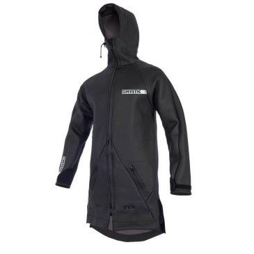 Płaszcz neoprenowy Mystic Battle Jacket