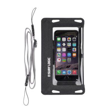 Aquapack SurfLogic - etui wodoordporne na telefon