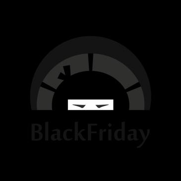 Black Friday – nasze kajtowe propozycje 2019