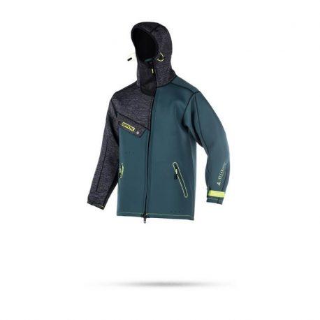Kurtka neoprenowa Mystic Ocean Jacket Man