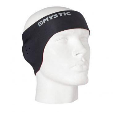 Opaska neoprenowa Mystic Headband