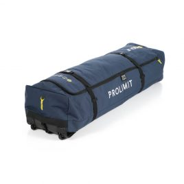 Quiver Prolimit Kite Golf Travel Light - pokrowiec na deskę - niebieski