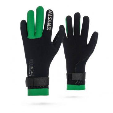 Rękawiczki Mystic Merino Wool – 1,5mm