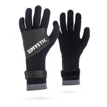 Rękawiczki neoprenowe Mystic Mesh