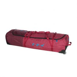Quiver ION Gearbag Core - czerwony