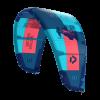 Duotone Dice 2019 - DTK - CC1 - niebieski