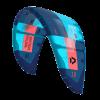 Duotone Evo 2019 - DTK - CC1 - niebieski