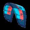 Duotone Neo 2019 - DTK - CC1 - niebieski