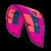 Duotone Neo 2019 - DTK - CC2 - czerwony