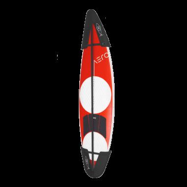 SP - wave protector - ochraniacz na deskę wave - surfingową
