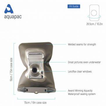 418-tech-waterproof-camera-case-aquapac