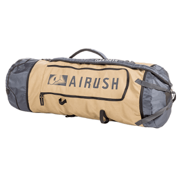 Torba na sprzęt kite Airush Gear Duffel
