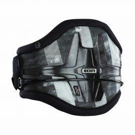 Trapez ION Apex 8 - 2020 - Black-White