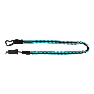 Długi Leash Mystic HP Kite Long - mint - błękitny