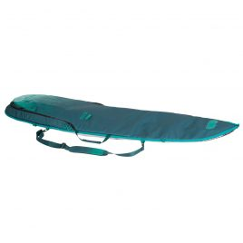 ION Surf TEC Boardbag - pokrowiec na deskę wave - 48800-7028