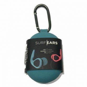 Zatyczki do uszu Surf Ears 3.0