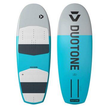 Deska do foila Duotone Pace
