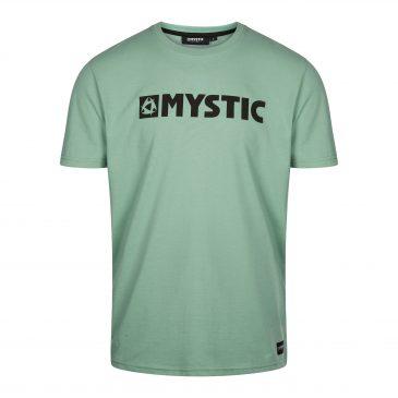 Koszulka – t-shirt – Mystic Brand Tee