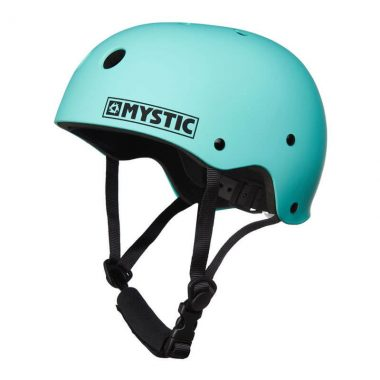 Kask Mystic MK8 Helmet 2018 - mint-grey